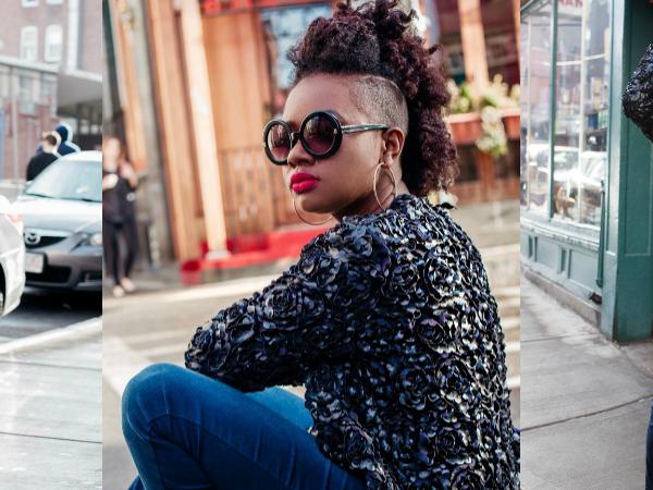 having-confidence-black-fashion-blogger