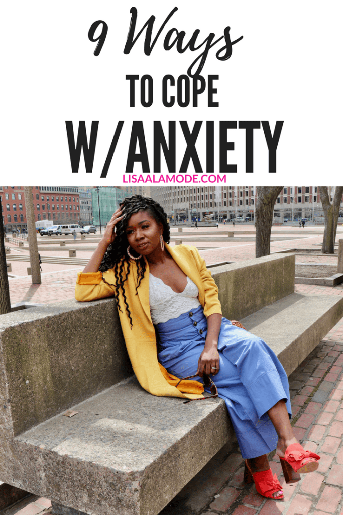 how-to-cope-with-anxiety--5
