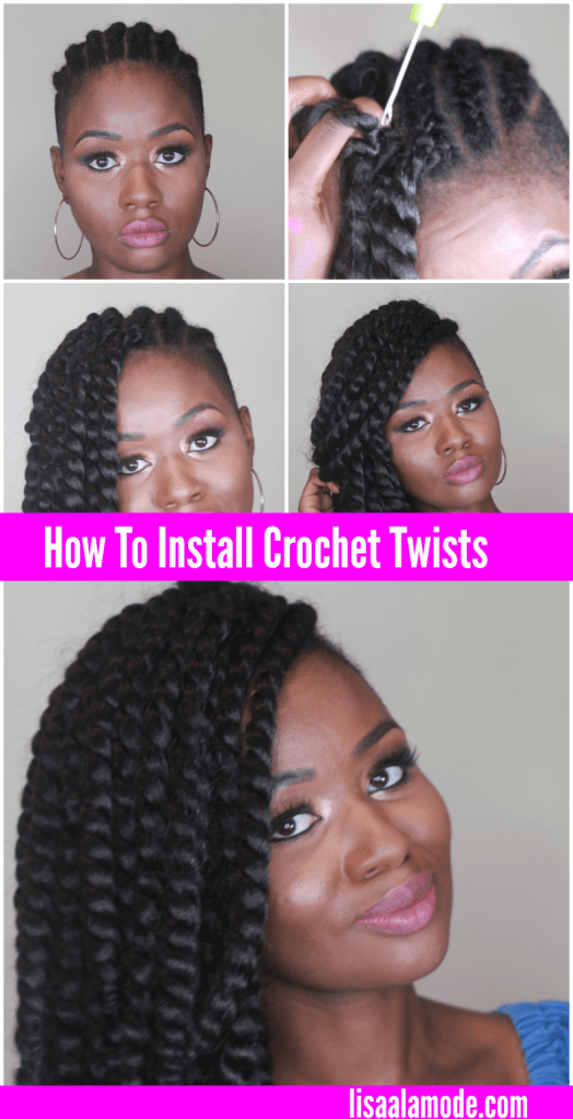 crochet-twists-tutorial
