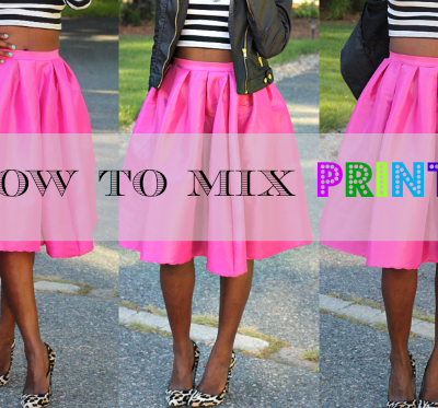 how-to-mix-prints
