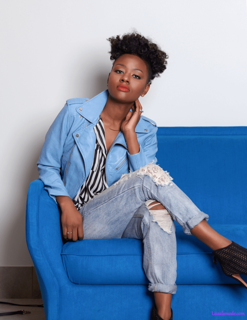 how-to-slay-in-a-light-blue-moto-jacket7