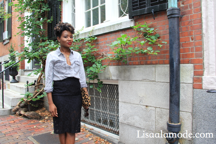 how-to-wear-a-lace-skirt