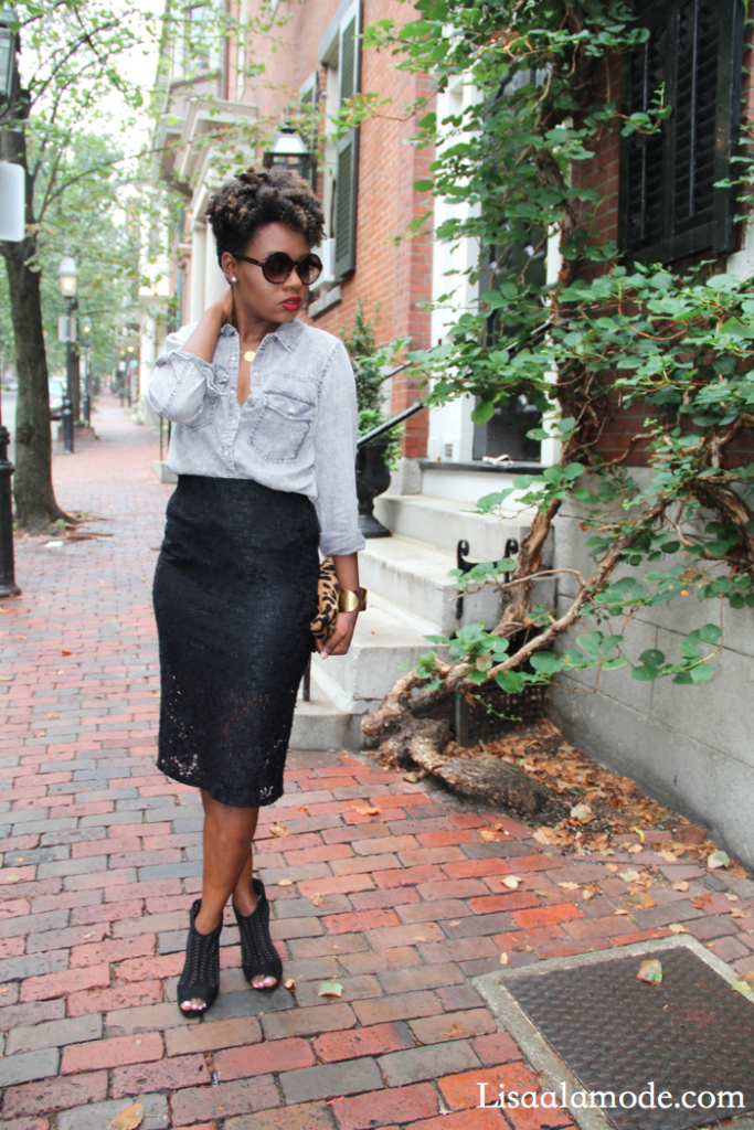 how-to-wear-a-lace-skirt6