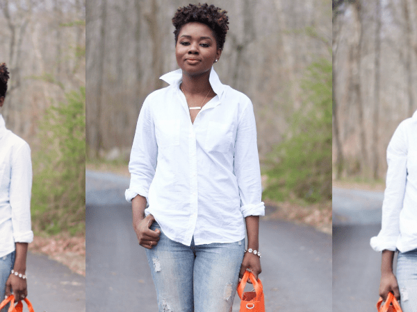 3-ways-to-wear-boyfriend-jeans