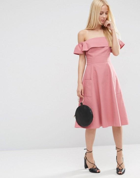 beyonce-inspired-dress