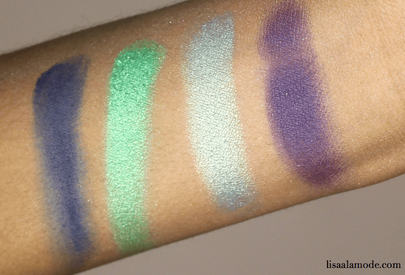 juvias-place-magic-palette-review-swatches-dark-skin7