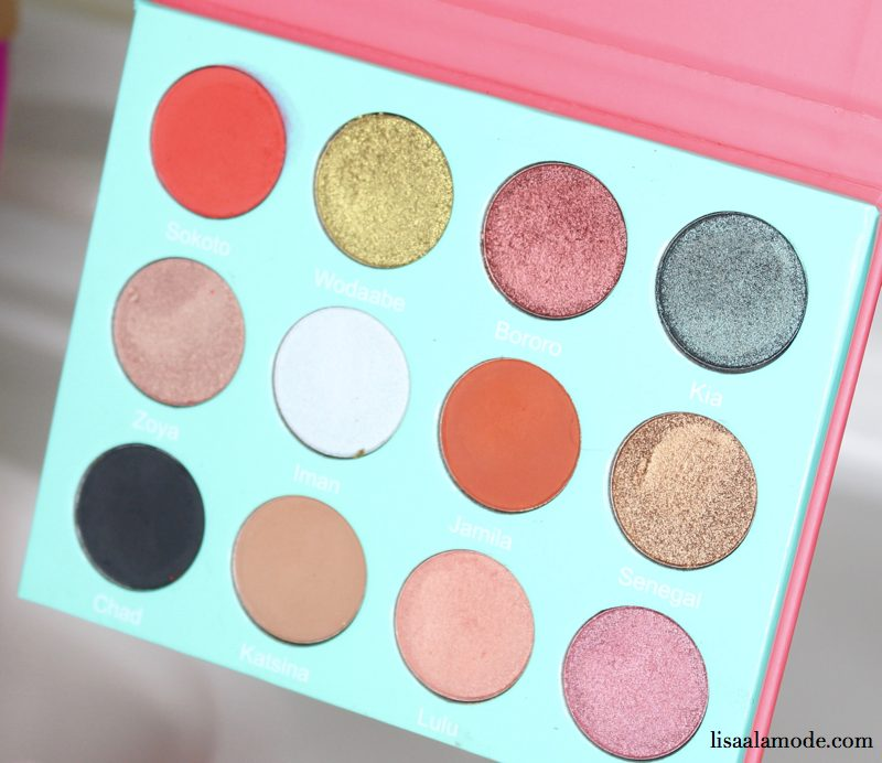 juvias-place-saharan-palette-review-swatches-dark-skin4