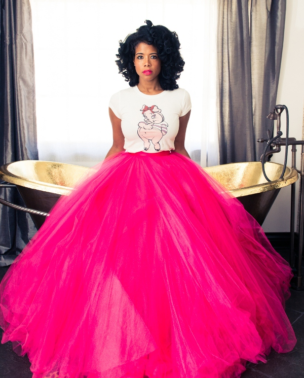 kelis-for-the-coveteur