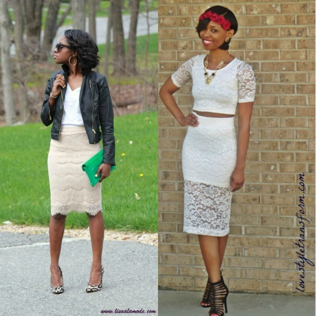 BLACK-FASHION-BLOGGERS