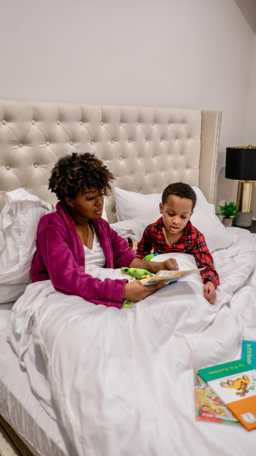 how-to-teach-your-child-to-love-reading