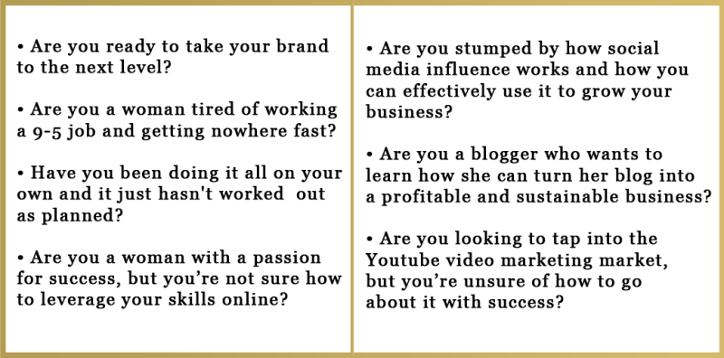 HOW-T0-BUILD-YOUR-OWN-BRAND