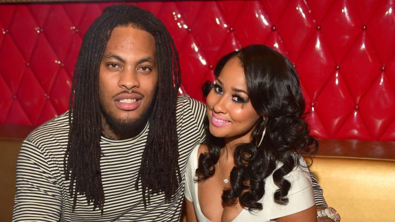 tammy-rivera-women-are-weak