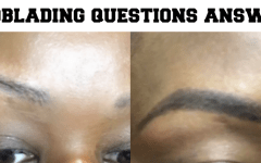 microblading-before-after