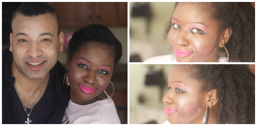 my-husband-does-my-makeup-tag-video