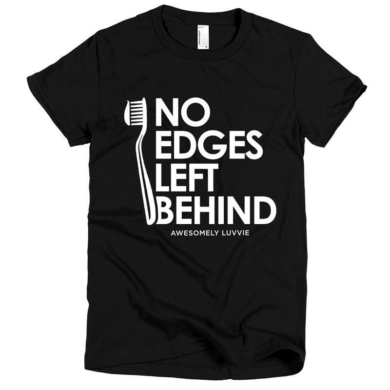 58ead2129a8 12 Black-Owned T-Shirt Companies That Are Killing The Game -