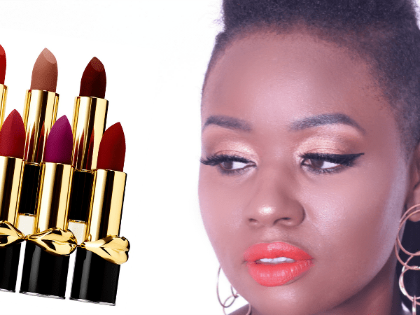 pat-mcgrath-matte-trance-review-dark-skin