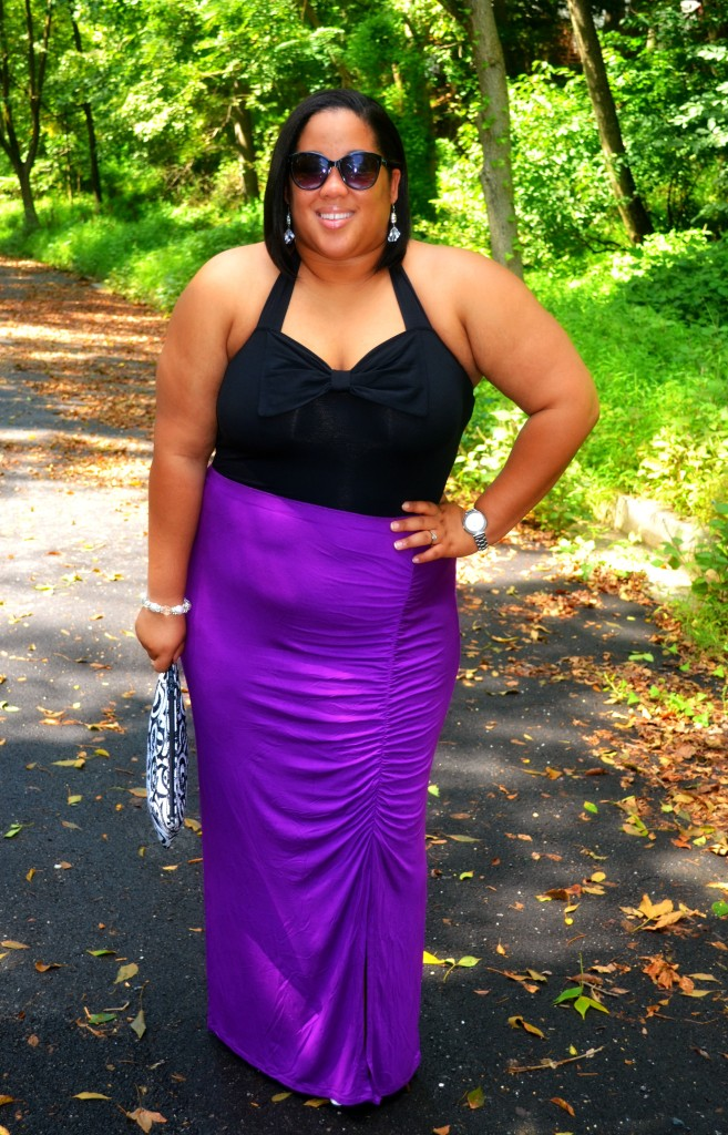 plus-sized-fashion-blogger