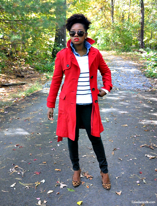 what-to-wear-with-red-coat