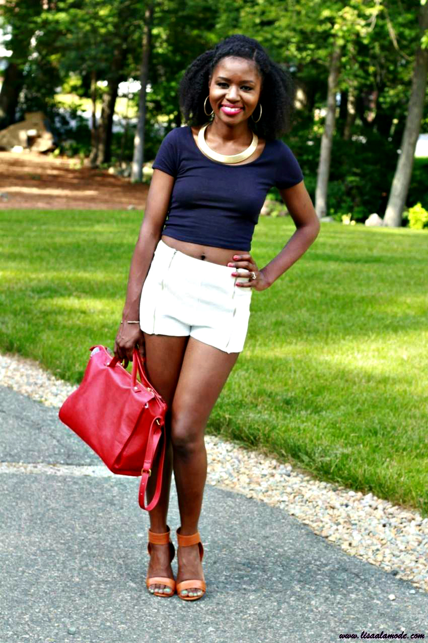 nautical-theme-summer-outfit