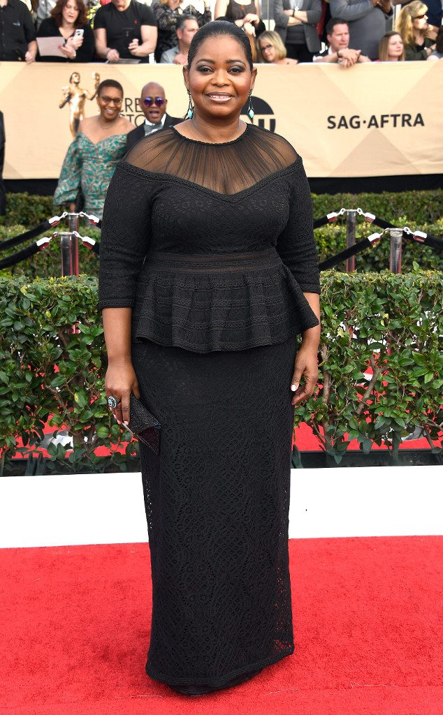 sag-awards-black-women