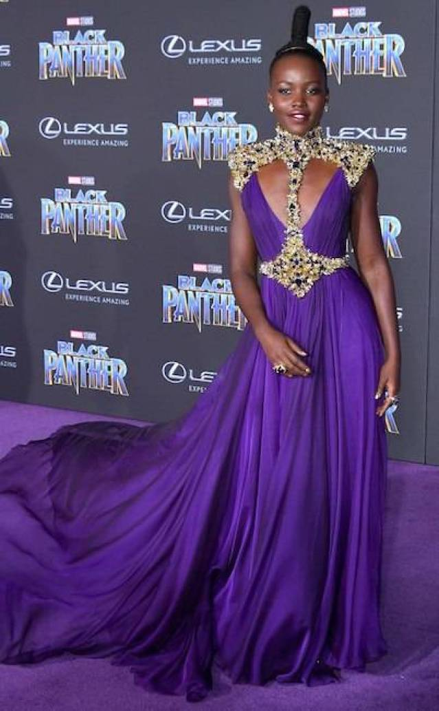 black-panther-premier-pictures-