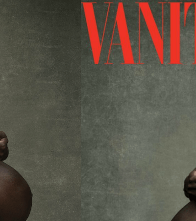 serena-williams-vanity-fair