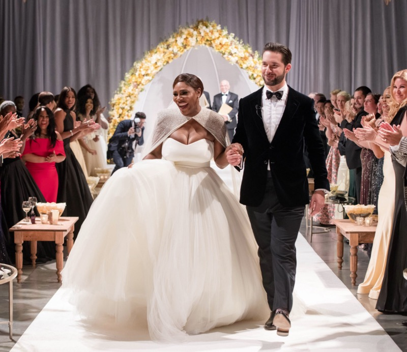 serena-williams-wedding-pictures1