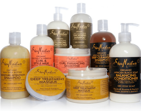 sheamoisture-dragged-exclusive