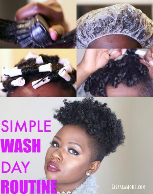 simple-natural-hair-wash-day-routine-natural-hair