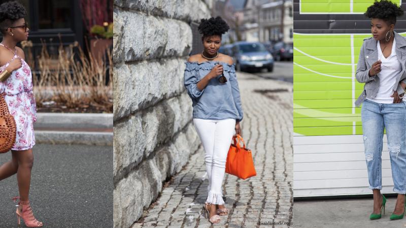 spring-2017-fashion-trends-top-black-fashion-blogger