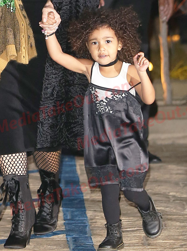 north-west-curly-hair