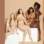 Target Introduces Lingerie Line For All Shades
