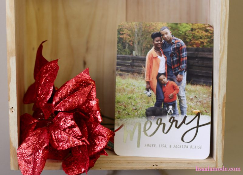 tiny-prints-holiday-cards-review1