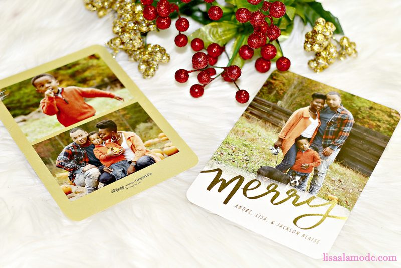 tiny-prints-holiday-cards-review2