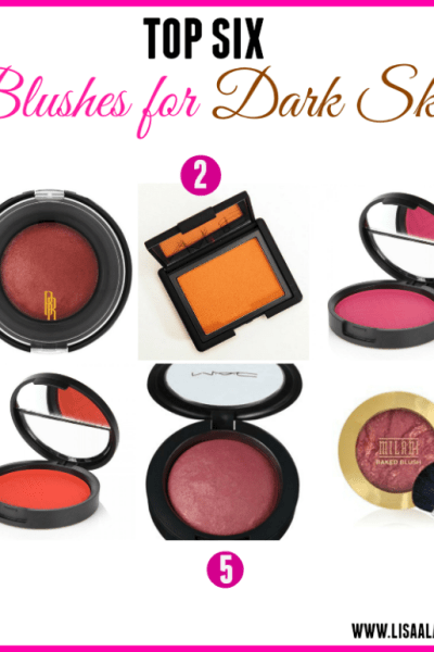 TOP-BLUSHES-FOR-DARK-SKIN