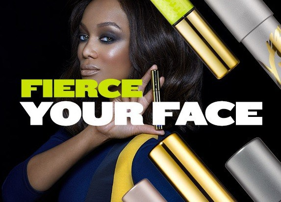 Fast forward to February 2017, rumors of Tyra Beauty moving from direct sales to retail emerged from a former top Beautytainer (the name for sales reps ...