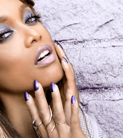 After Assuring Sellers of Their Job Security, Tyra Banks Closes Her Direct Sales Business, Leaving Her Beautytainers in the Dust
