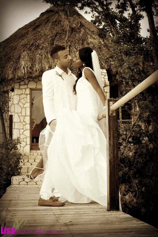 wedding_pictures_black_couple
