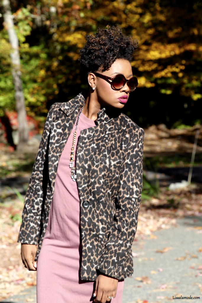 what-to-wear-with-a-leopard-coat2