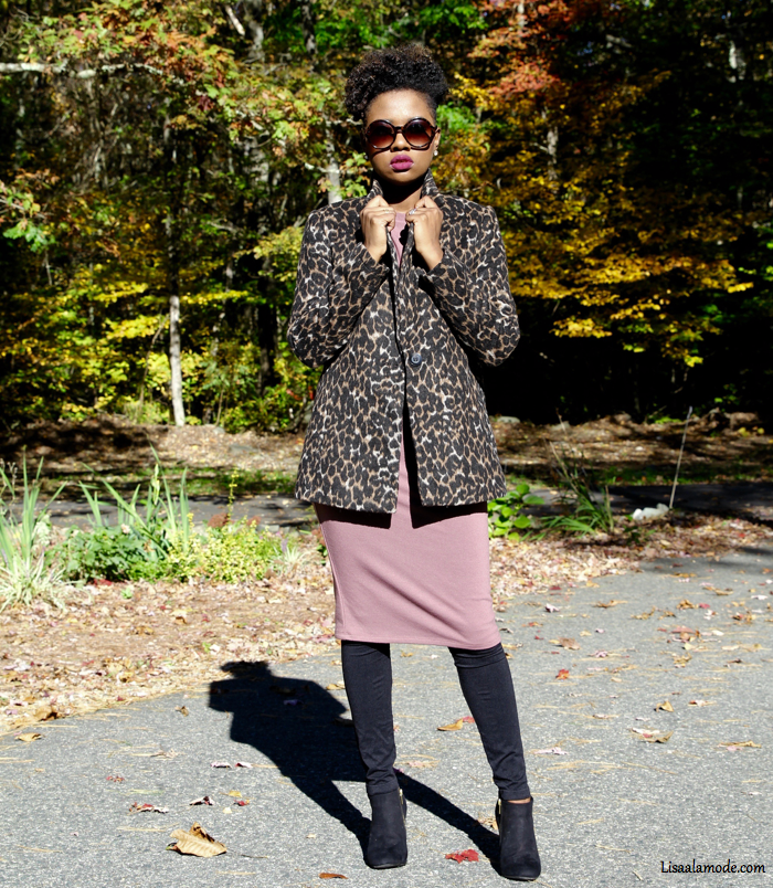 how-to-slay-a-leopard-print jacket