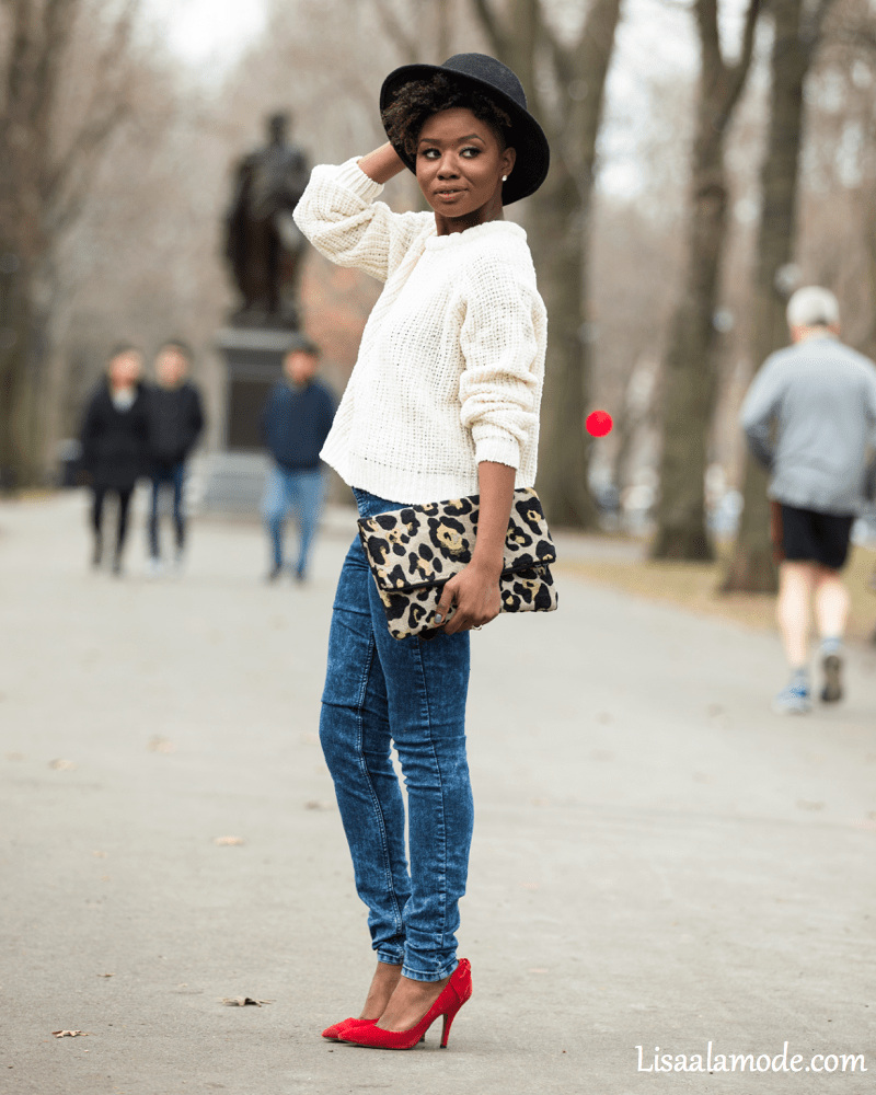 what-to-wear-with-red-heels5