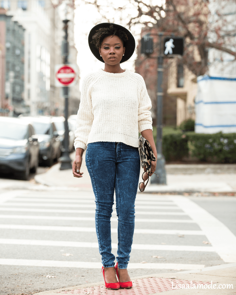 natural-hair-fashion-blogger-lisa-a-la-mode