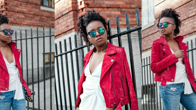 what-to-wear-with-red-jacket