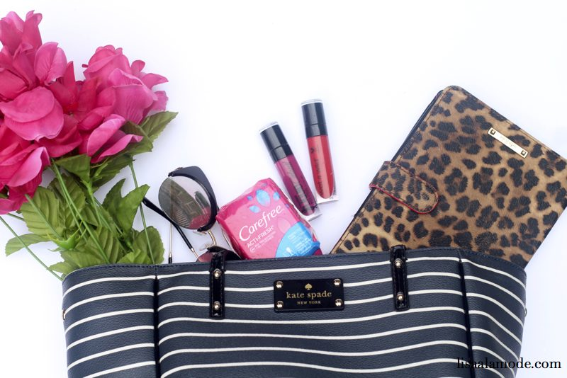 whats-in-my-purse-lisa-a-la-mode-black-beauty-blogger6
