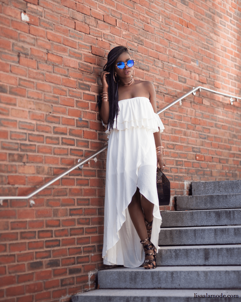 white-off-shoulder-dress-outfit1