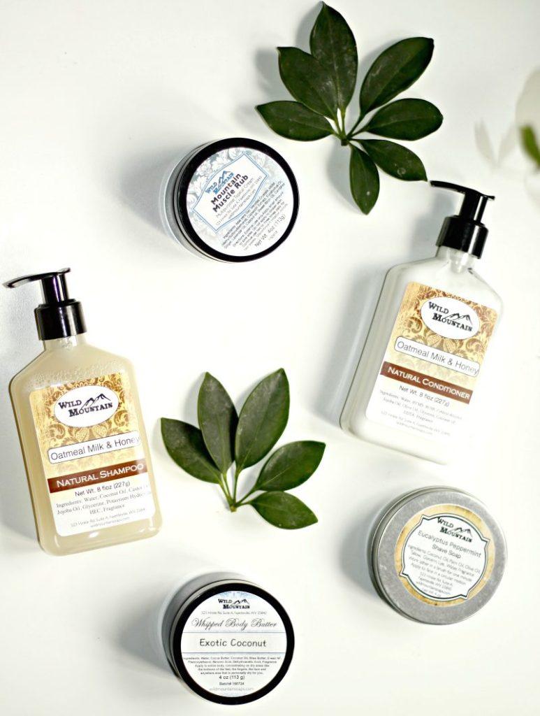 wild-mountain-soap-company-review