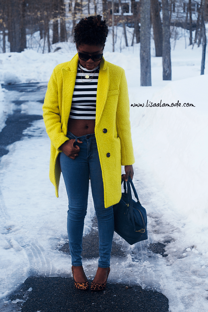 yellow-coat-outfit-winter