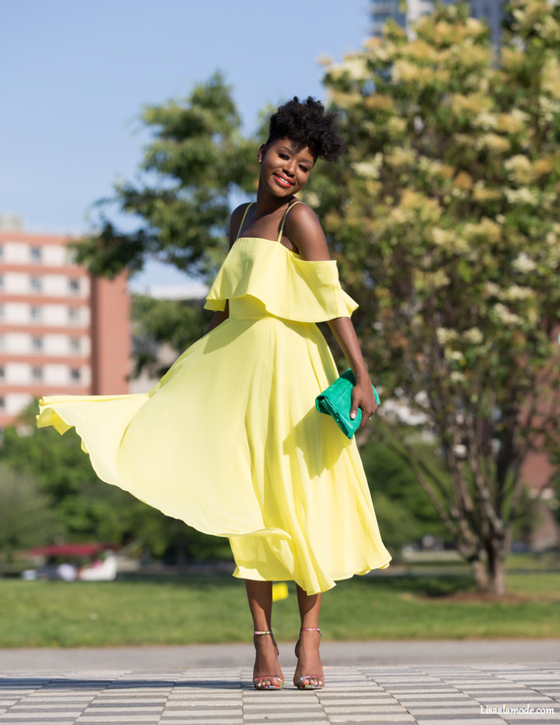 yellow-dress-outfit-what-to-wear7