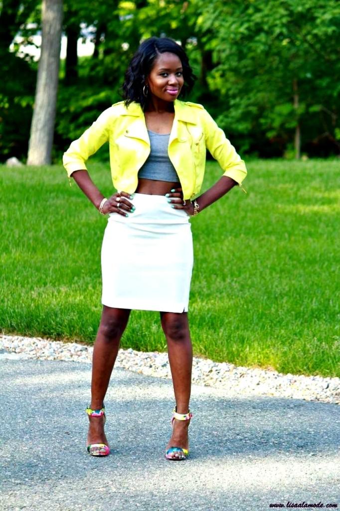 yellow-jacket-ootd