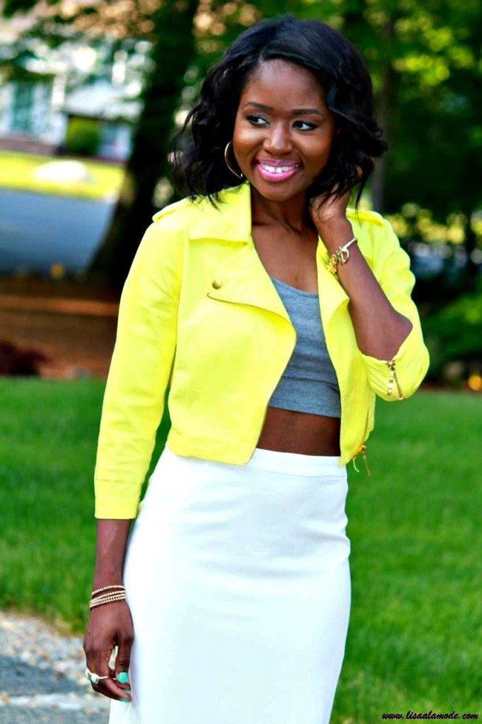 yellow-jacket-outfit